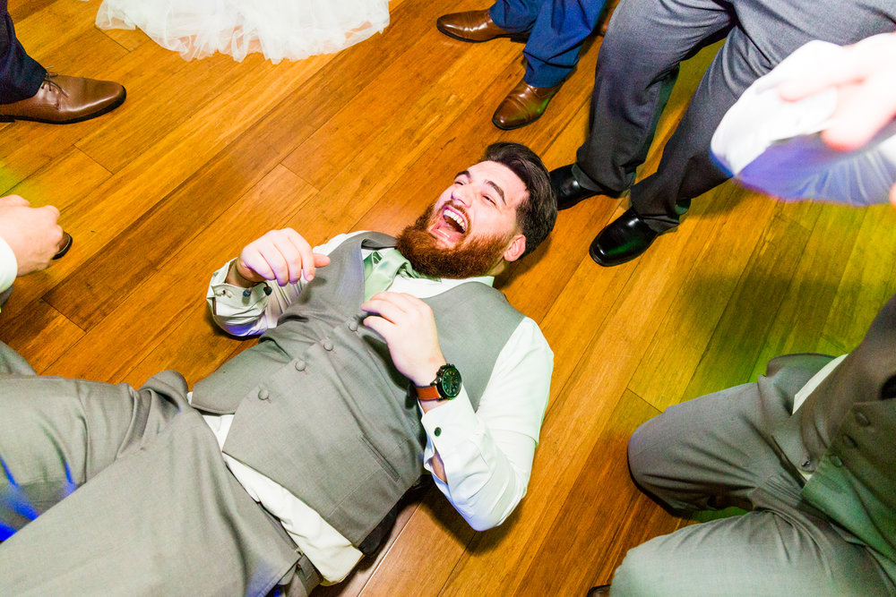 Philadelphia Ballroom Wedding Photography-199.jpg