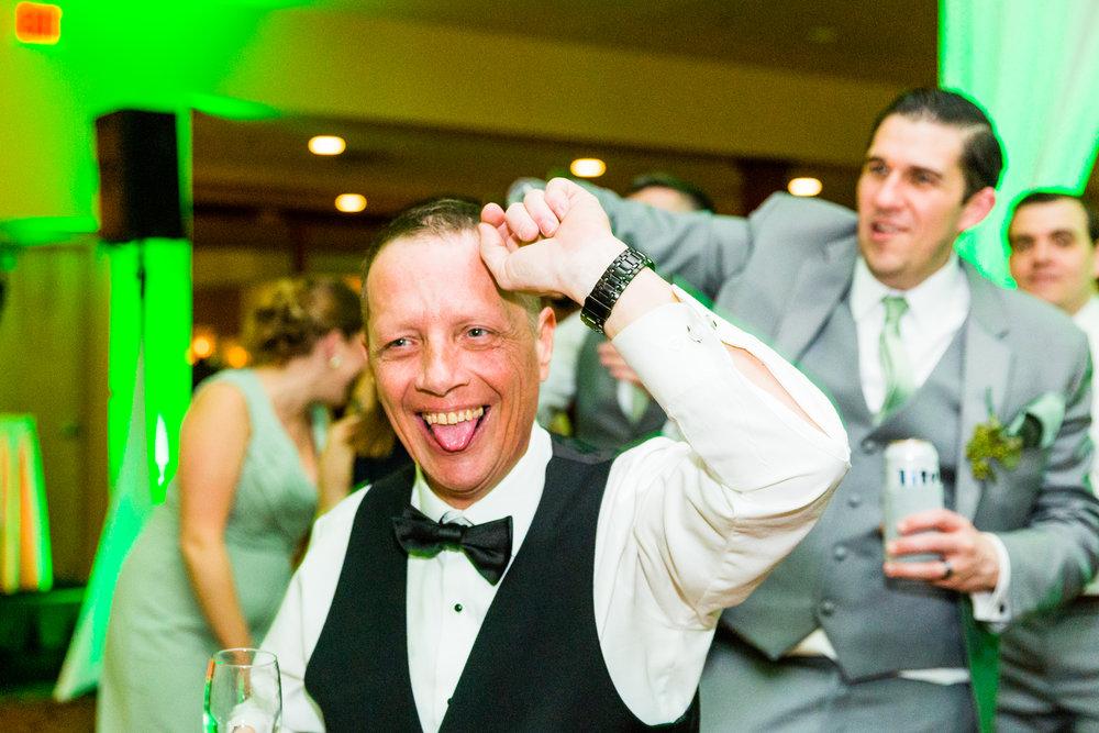 Philadelphia Ballroom Wedding Photography-201.jpg
