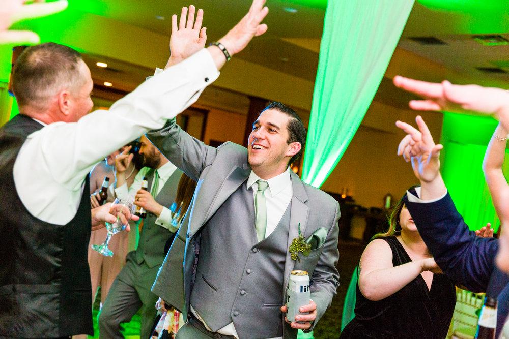 Philadelphia Ballroom Wedding Photography-200.jpg