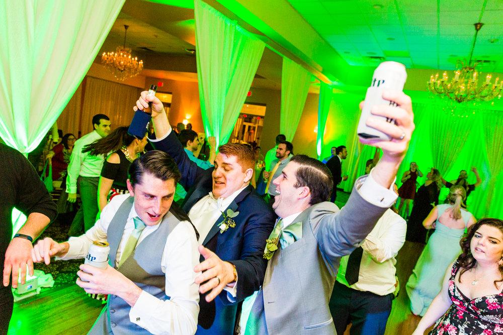 Philadelphia Ballroom Wedding Photography-203.jpg