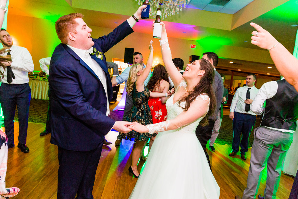 Philadelphia Ballroom Wedding Photography-204.jpg