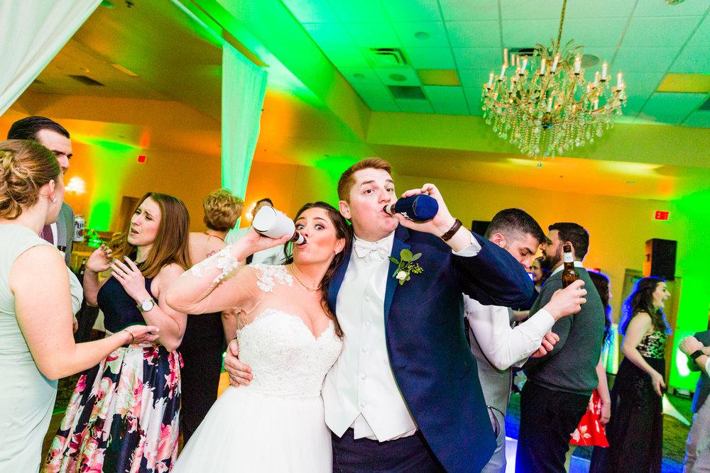 Philadelphia Ballroom Wedding Photography-205.jpg