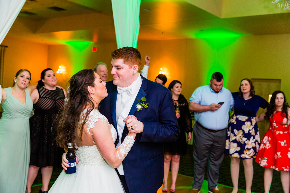 Philadelphia Ballroom Wedding Photography-206.jpg