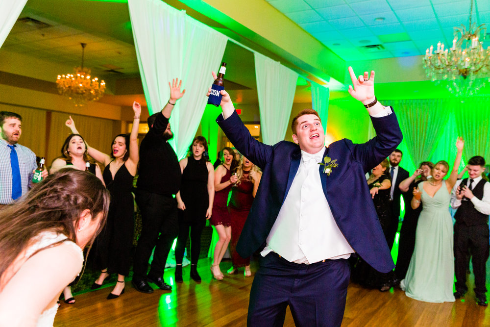 Philadelphia Ballroom Wedding Photography-207.jpg