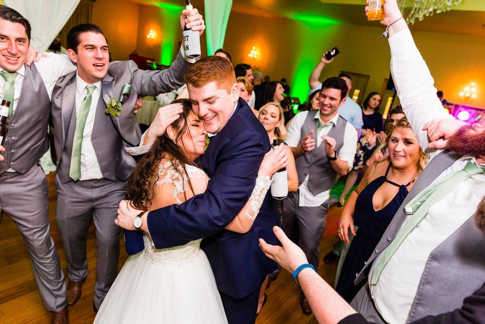 Philadelphia Ballroom Wedding Photography-211.jpg
