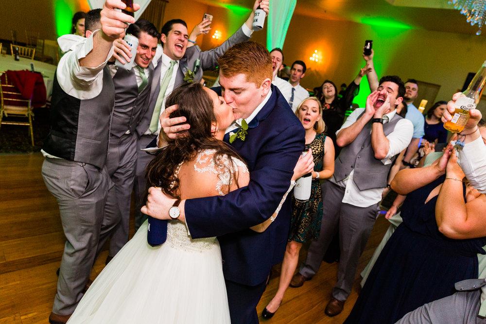 Philadelphia Ballroom Wedding Photography-212.jpg