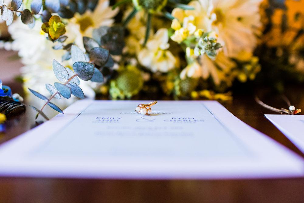 THE FARMHOUSE DE WEDDING PHOTOGRAPHY-024.jpg