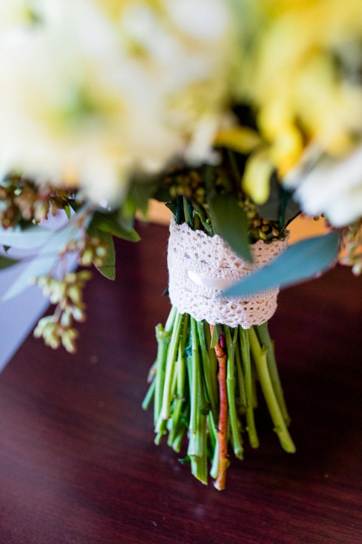 THE FARMHOUSE DE WEDDING PHOTOGRAPHY-025.jpg