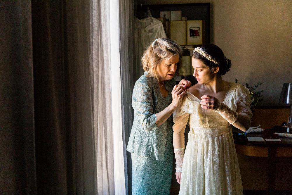 THE FARMHOUSE DE WEDDING PHOTOGRAPHY-030.jpg
