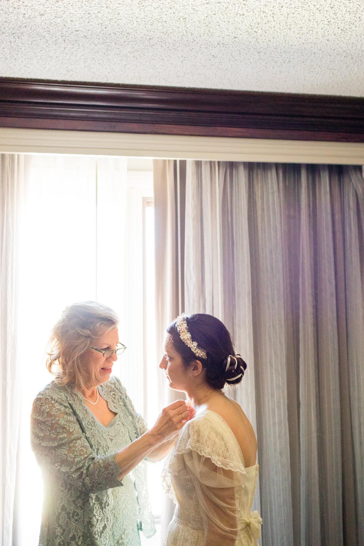 THE FARMHOUSE DE WEDDING PHOTOGRAPHY-032.jpg