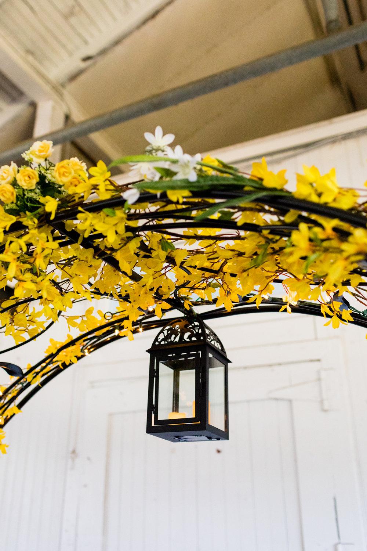 THE FARMHOUSE DE WEDDING PHOTOGRAPHY-035.jpg