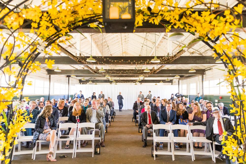 THE FARMHOUSE DE WEDDING PHOTOGRAPHY-037.jpg