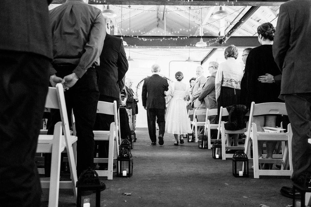 THE FARMHOUSE DE WEDDING PHOTOGRAPHY-042.jpg