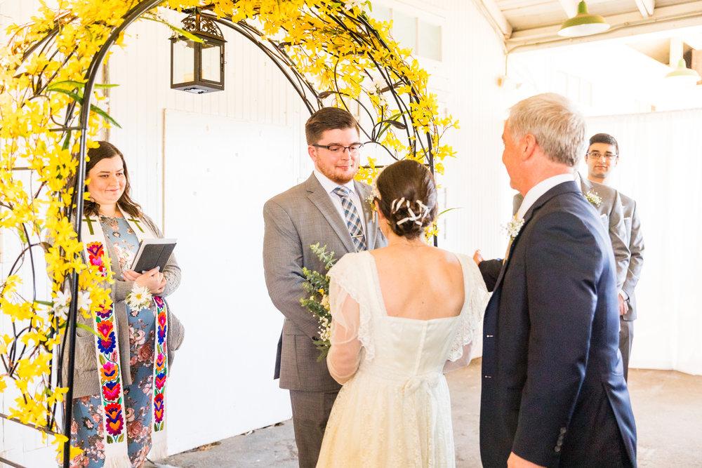 THE FARMHOUSE DE WEDDING PHOTOGRAPHY-043.jpg