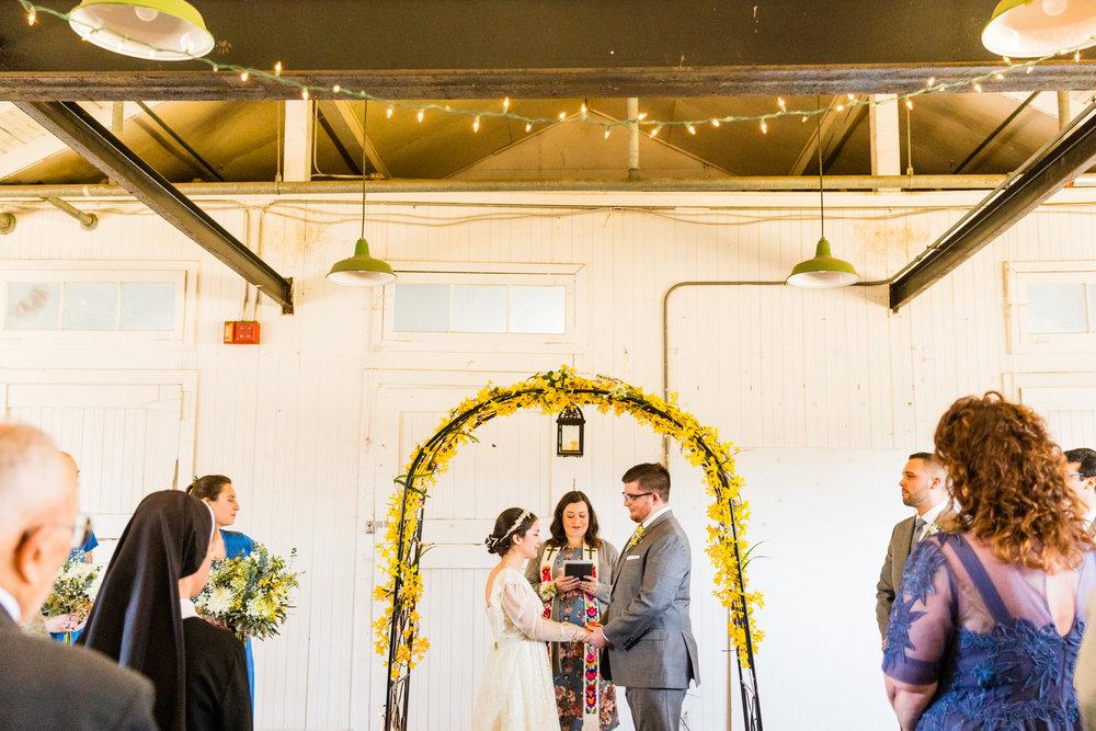 THE FARMHOUSE DE WEDDING PHOTOGRAPHY-044.jpg