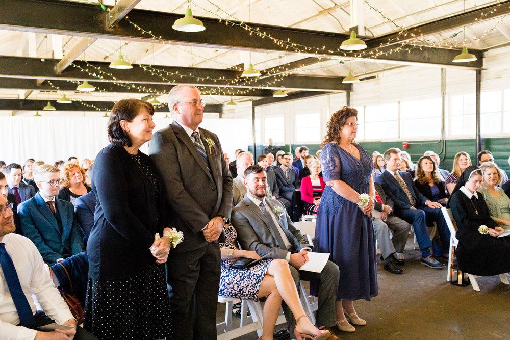 THE FARMHOUSE DE WEDDING PHOTOGRAPHY-051.jpg