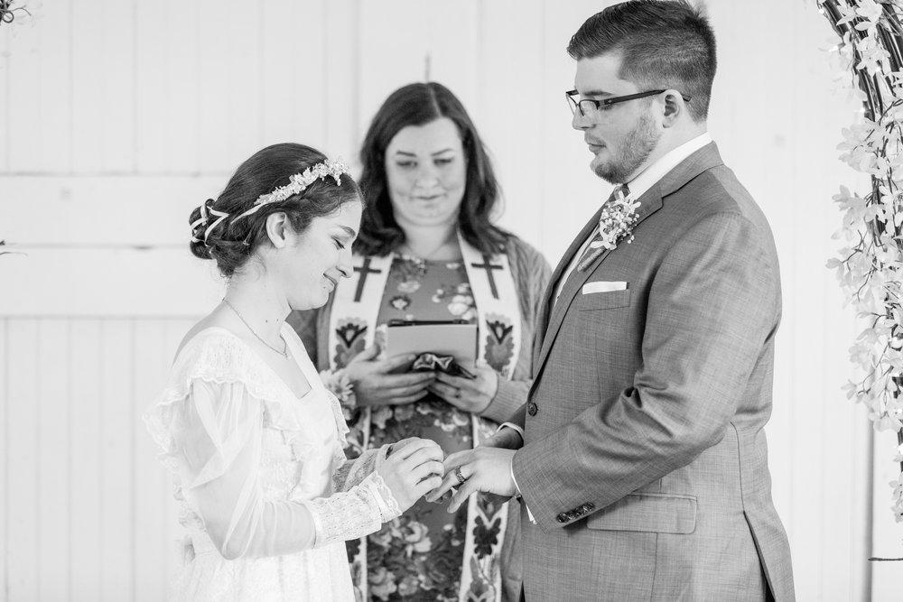 THE FARMHOUSE DE WEDDING PHOTOGRAPHY-053.jpg