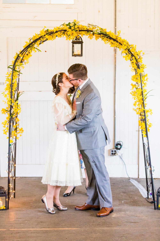 THE FARMHOUSE DE WEDDING PHOTOGRAPHY-055.jpg
