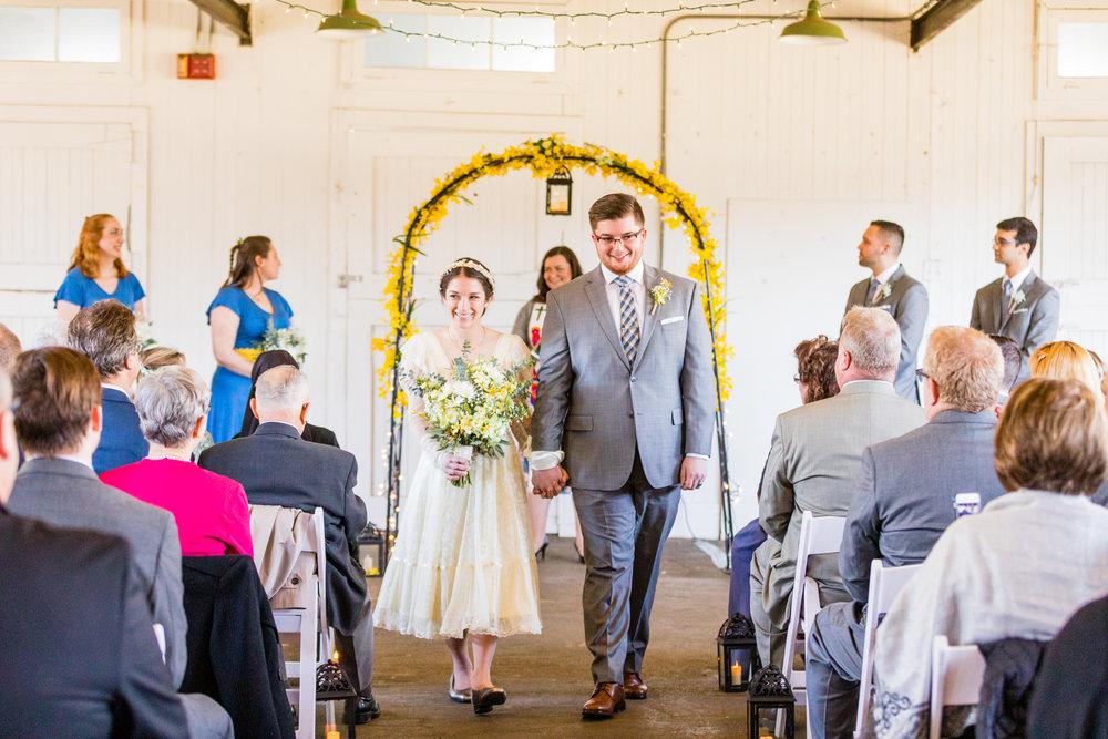 THE FARMHOUSE DE WEDDING PHOTOGRAPHY-056.jpg