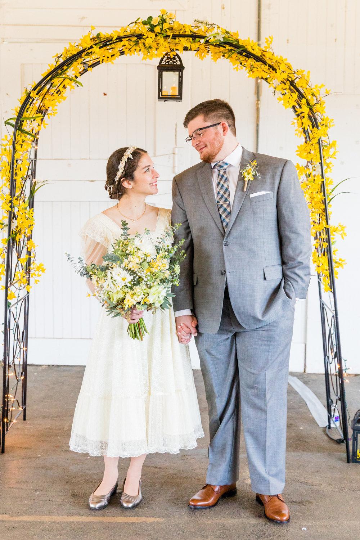 THE FARMHOUSE DE WEDDING PHOTOGRAPHY-058.jpg