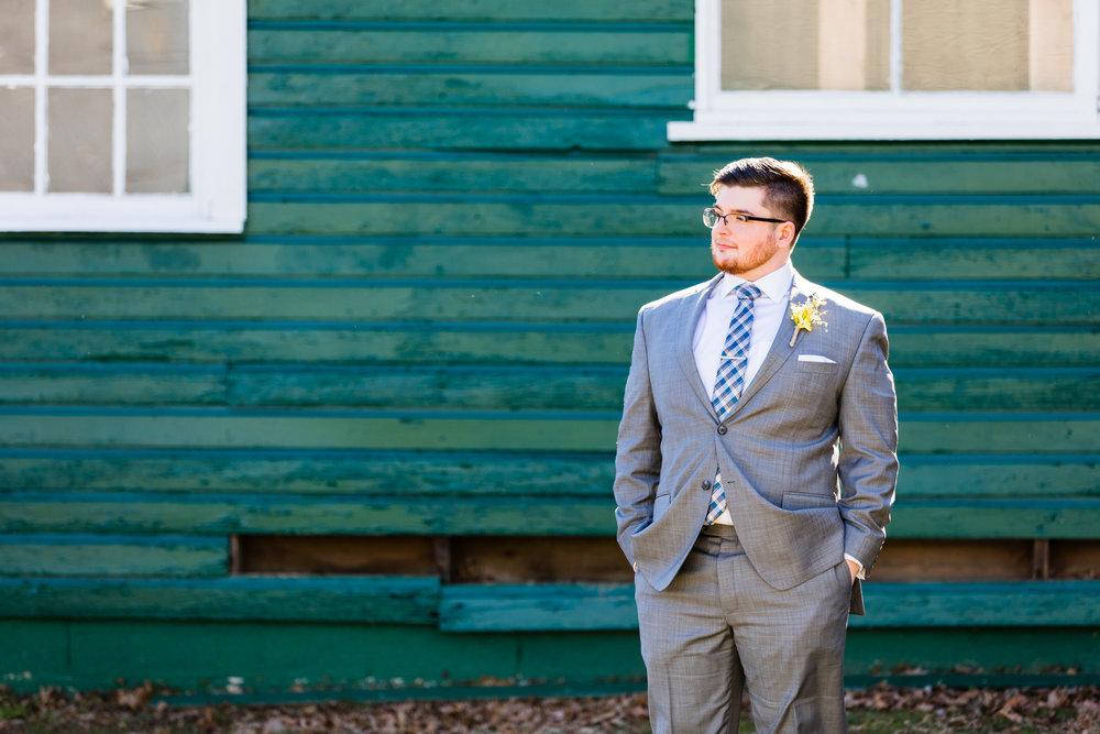 THE FARMHOUSE DE WEDDING PHOTOGRAPHY-060.jpg