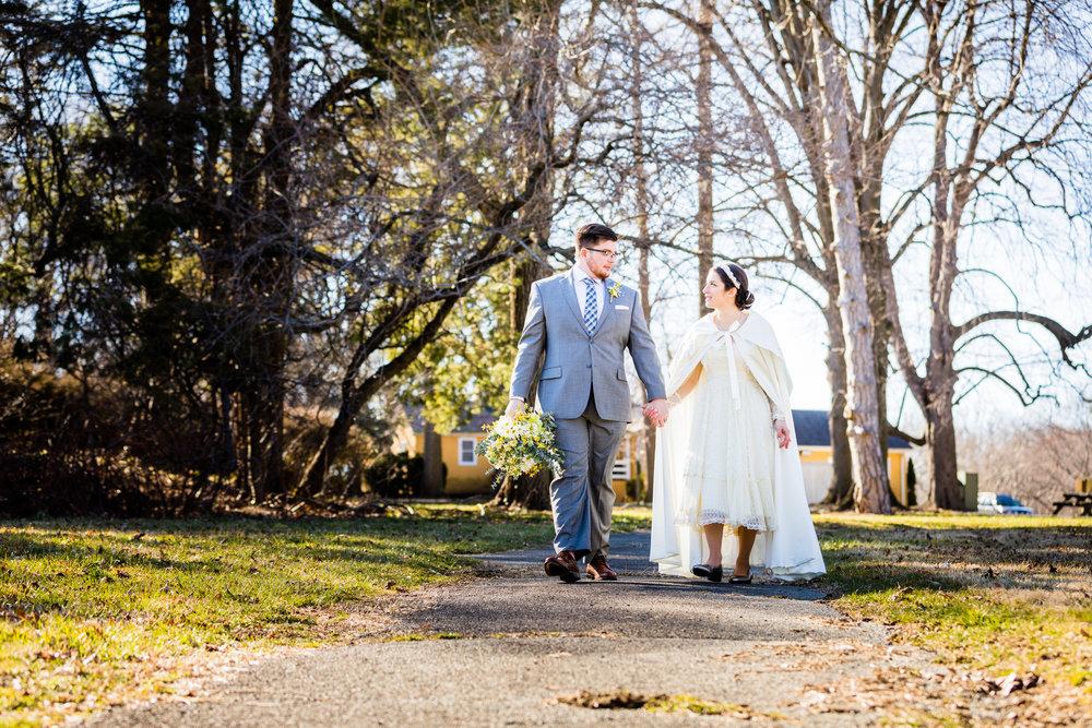 THE FARMHOUSE DE WEDDING PHOTOGRAPHY-065.jpg