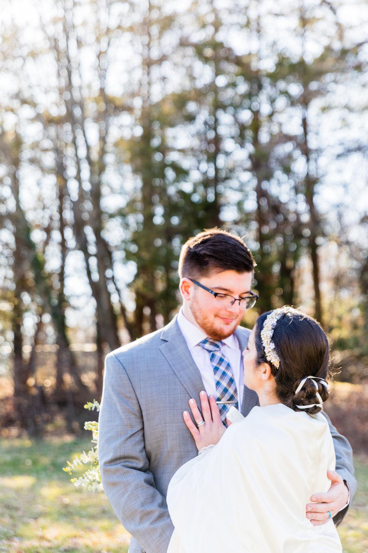 THE FARMHOUSE DE WEDDING PHOTOGRAPHY-066.jpg