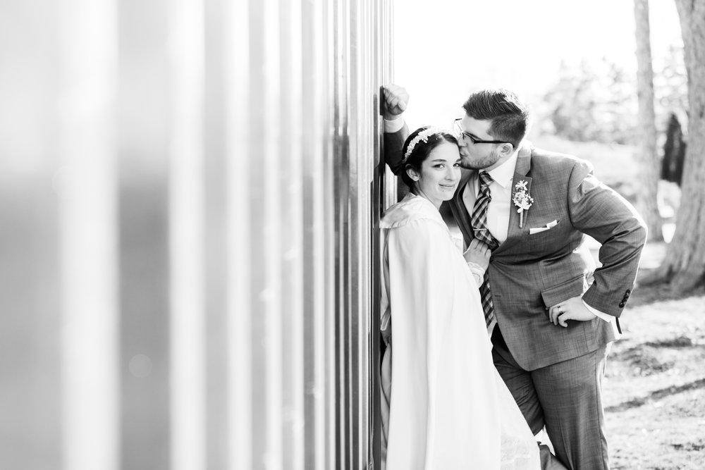 THE FARMHOUSE DE WEDDING PHOTOGRAPHY-068.jpg