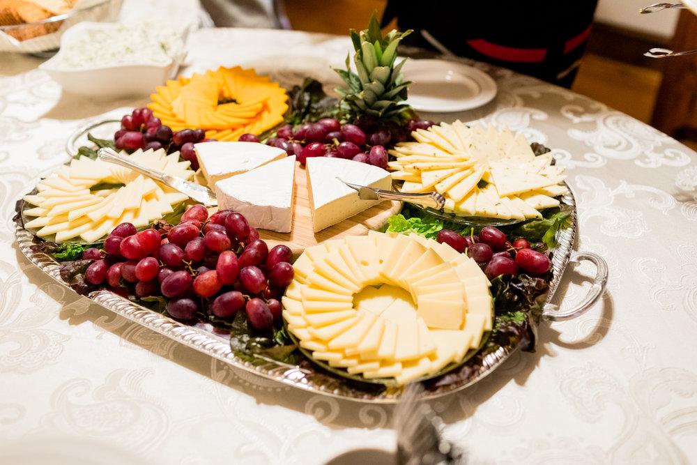 THE FARMHOUSE DE WEDDING PHOTOGRAPHY-074.jpg