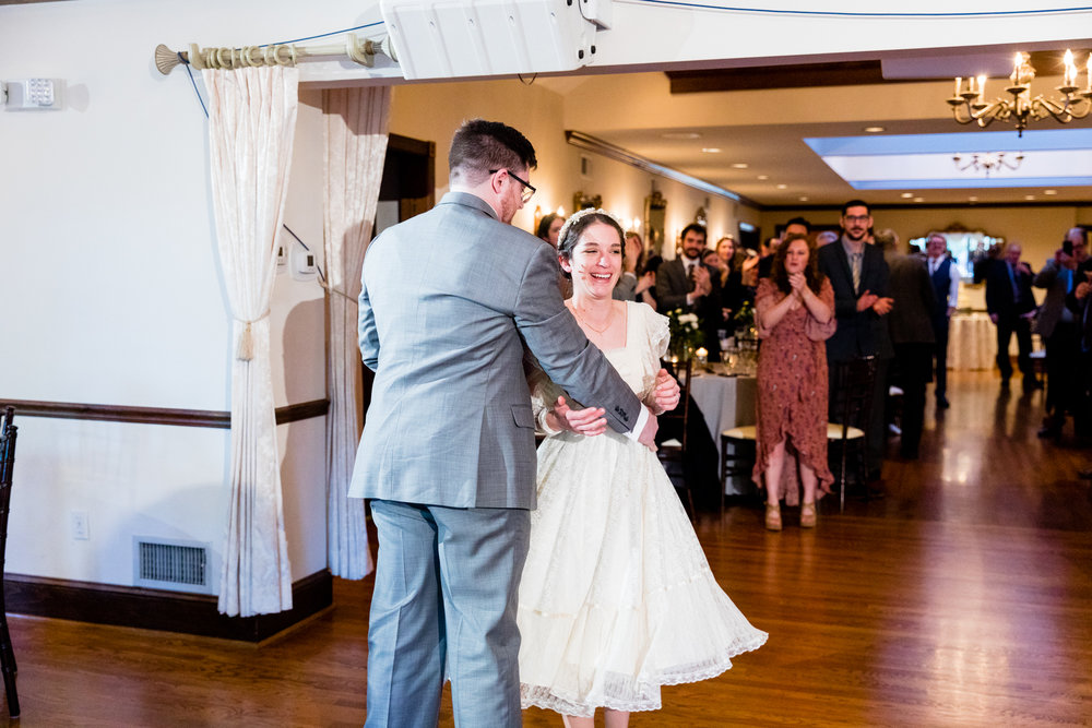 THE FARMHOUSE DE WEDDING PHOTOGRAPHY-080.jpg