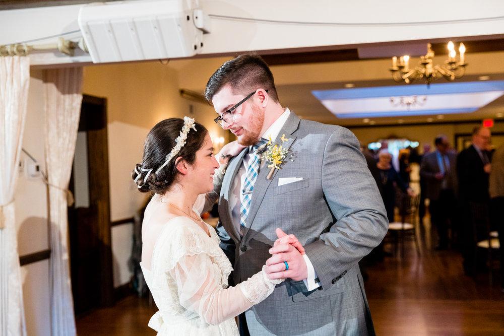 THE FARMHOUSE DE WEDDING PHOTOGRAPHY-081.jpg