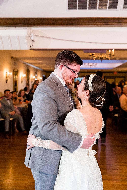 THE FARMHOUSE DE WEDDING PHOTOGRAPHY-083.jpg