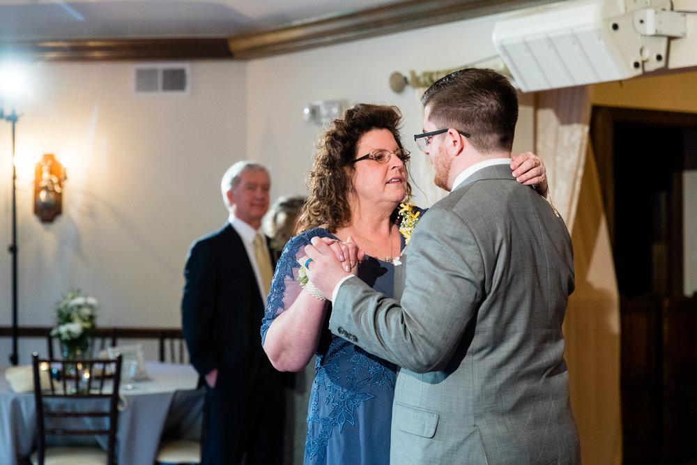 THE FARMHOUSE DE WEDDING PHOTOGRAPHY-088.jpg