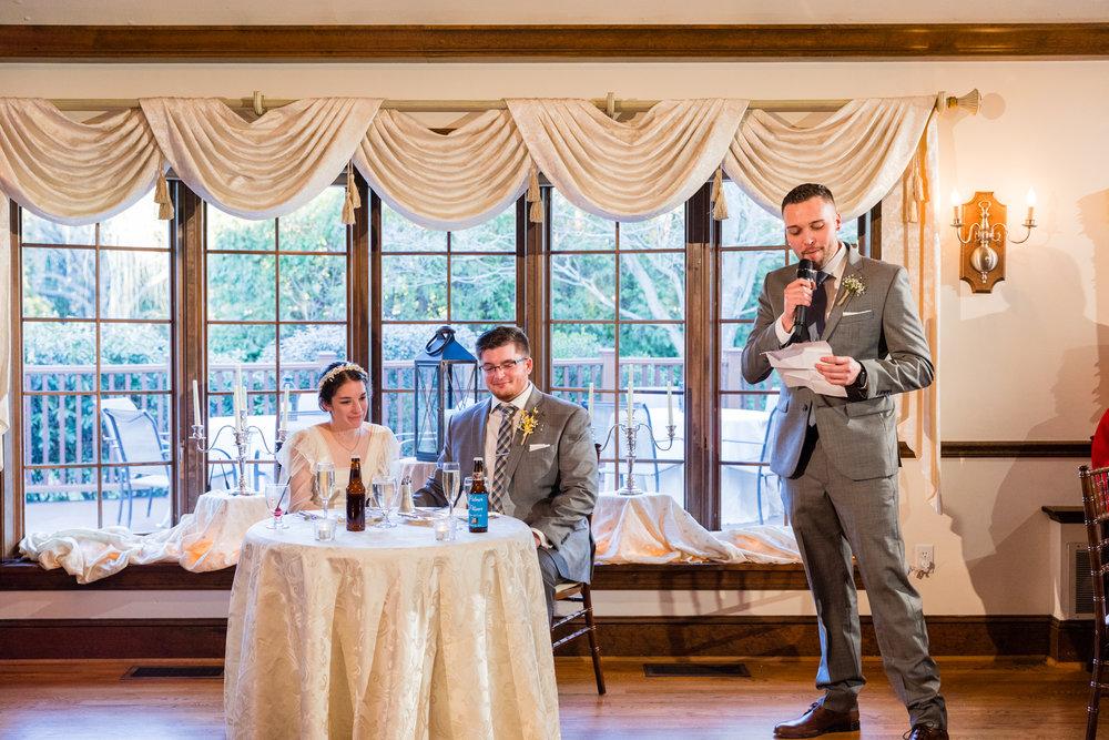 THE FARMHOUSE DE WEDDING PHOTOGRAPHY-090.jpg