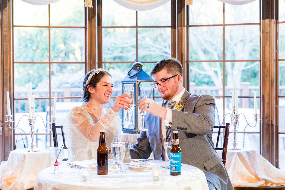 THE FARMHOUSE DE WEDDING PHOTOGRAPHY-091.jpg