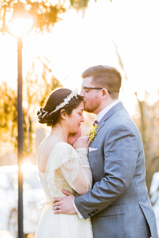 THE FARMHOUSE DE WEDDING PHOTOGRAPHY-093.jpg