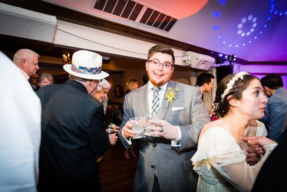 THE FARMHOUSE DE WEDDING PHOTOGRAPHY-098.jpg