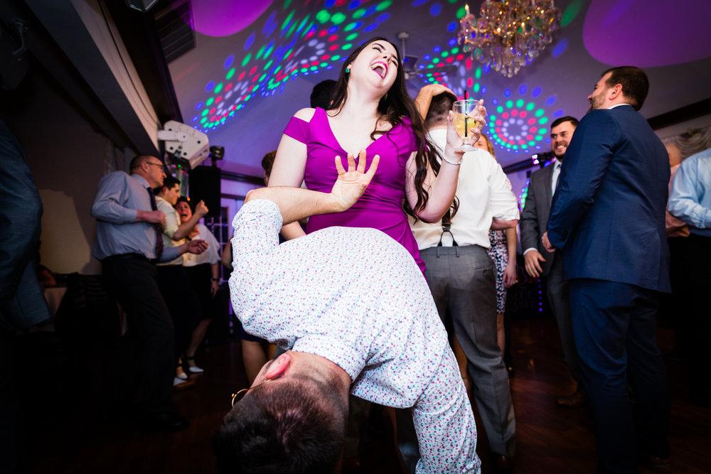 THE FARMHOUSE DE WEDDING PHOTOGRAPHY-100.jpg