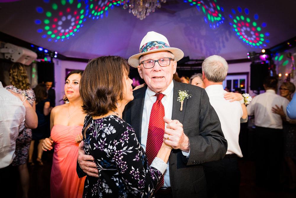 THE FARMHOUSE DE WEDDING PHOTOGRAPHY-102.jpg