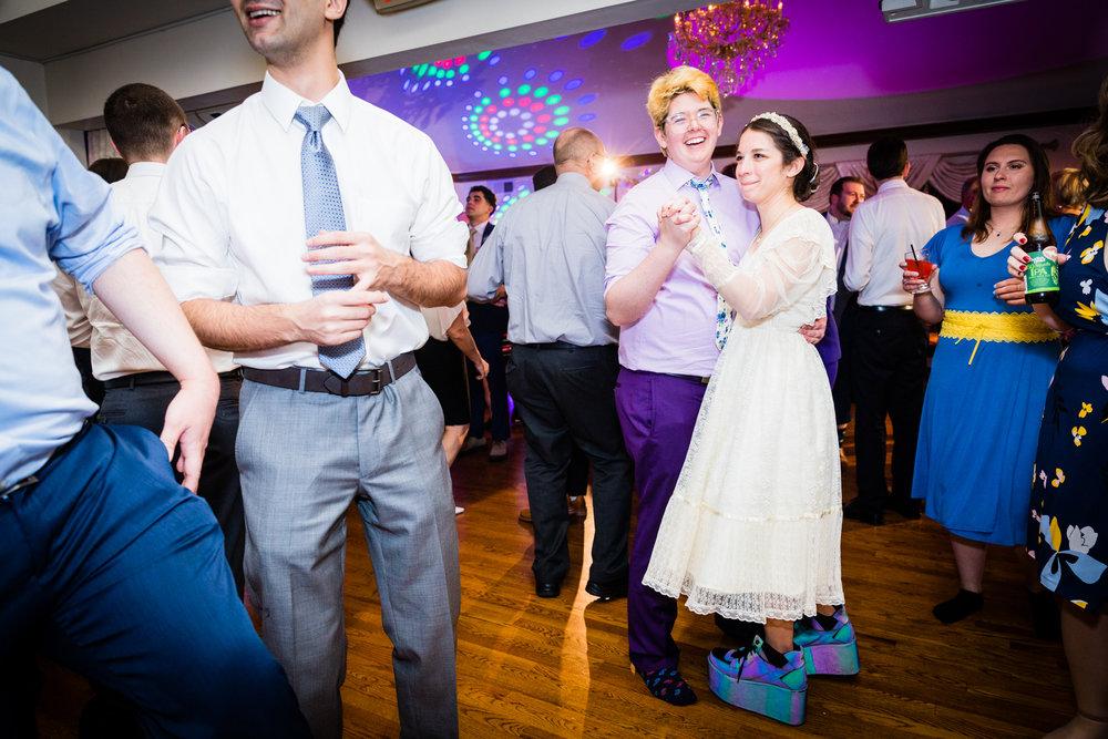 THE FARMHOUSE DE WEDDING PHOTOGRAPHY-101.jpg