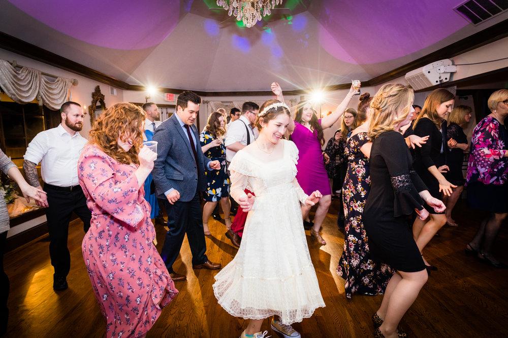 THE FARMHOUSE DE WEDDING PHOTOGRAPHY-110.jpg