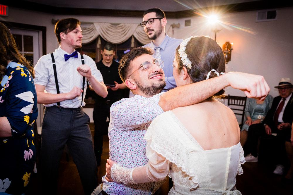 THE FARMHOUSE DE WEDDING PHOTOGRAPHY-112.jpg