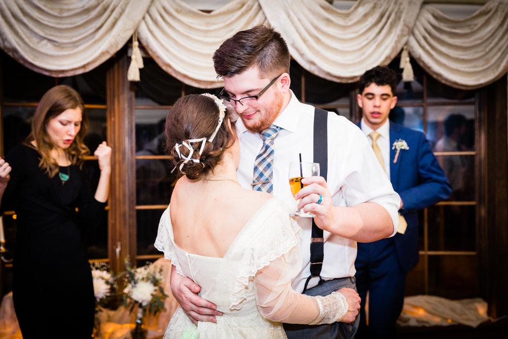 THE FARMHOUSE DE WEDDING PHOTOGRAPHY-115.jpg