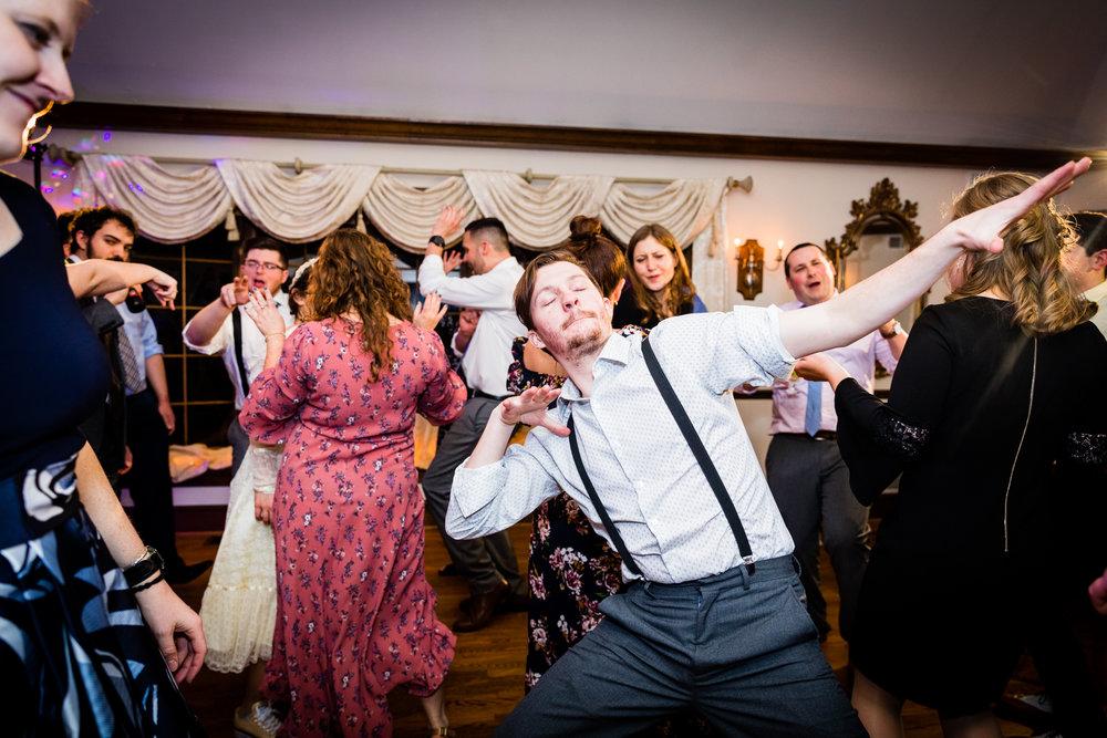 THE FARMHOUSE DE WEDDING PHOTOGRAPHY-116.jpg