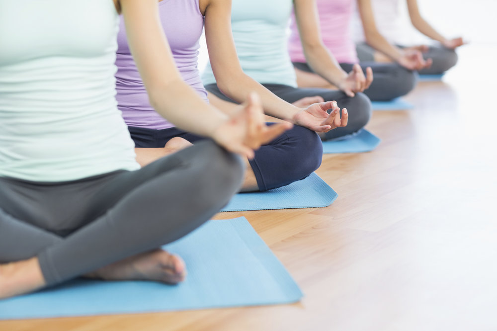 yoga-class-surrey.jpg