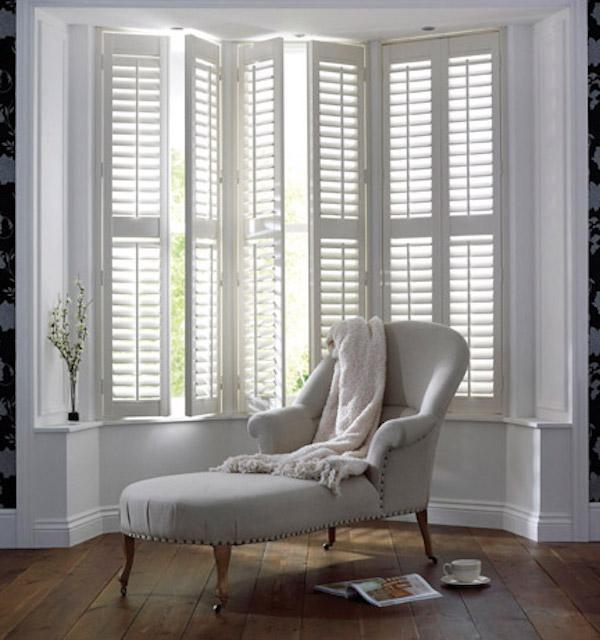 shutters-2l.jpg