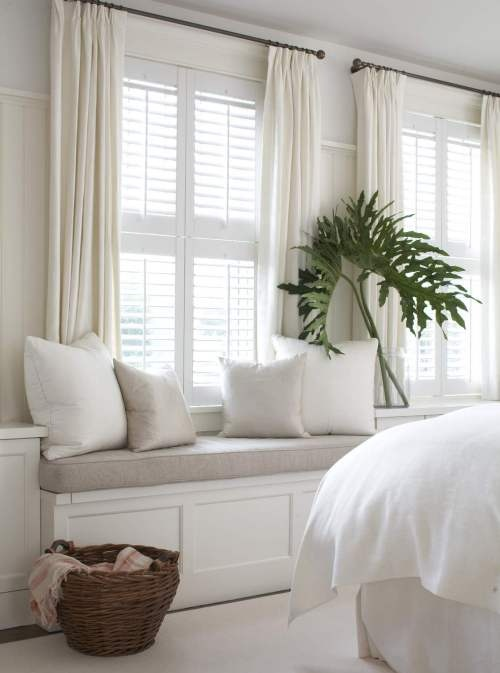 half-shutters-for-windows-Living-Room-Traditional-with-drawing-room-Fireplace-picture.jpg