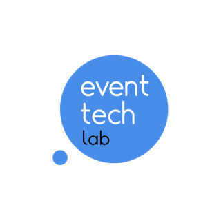 event-tech-lab.png
