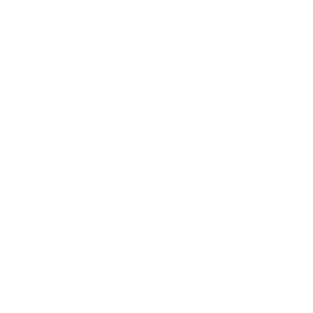 event-tech-live.png