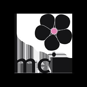 MCI.png